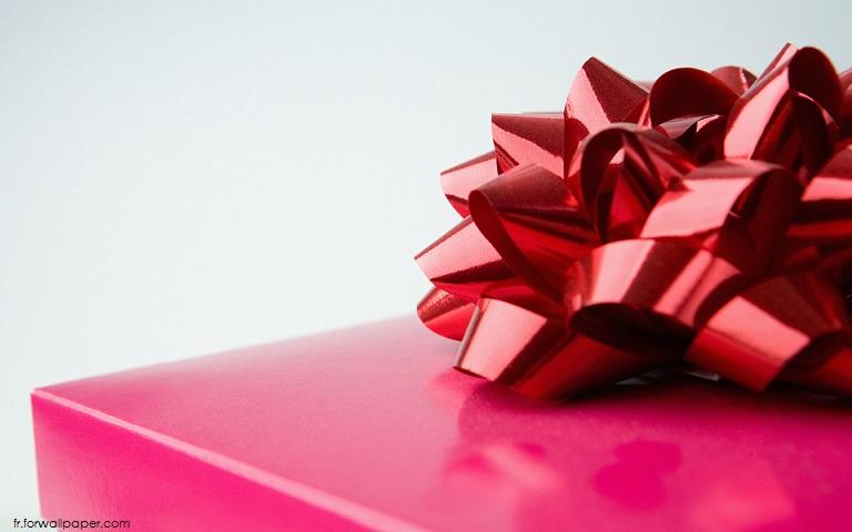 cadeau saint valentin algerie