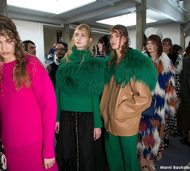 designs tendance automne/hiver 2014-2015