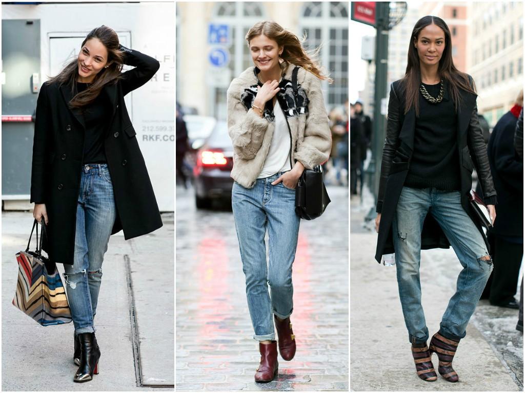 aaf1dab4819 bottes femme jean
