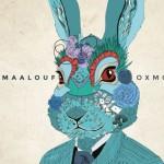 Ibrahim Maalouf favoris de la rédaction
