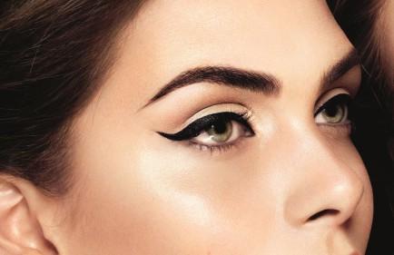 comment réussir son eyeliner