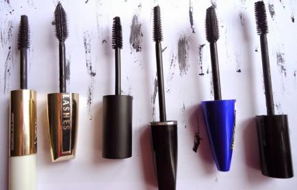 brosse mascara cover2 première trousse de makeup
