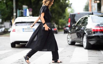 dress over pants (29)