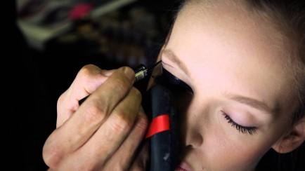 forme eyeliner