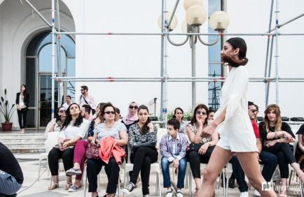 Alger Fashion Week Cover2