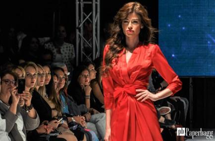 Fatma Ben Soltane FWT cover