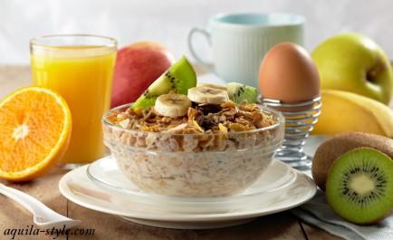 healthy ramadan cover 5
