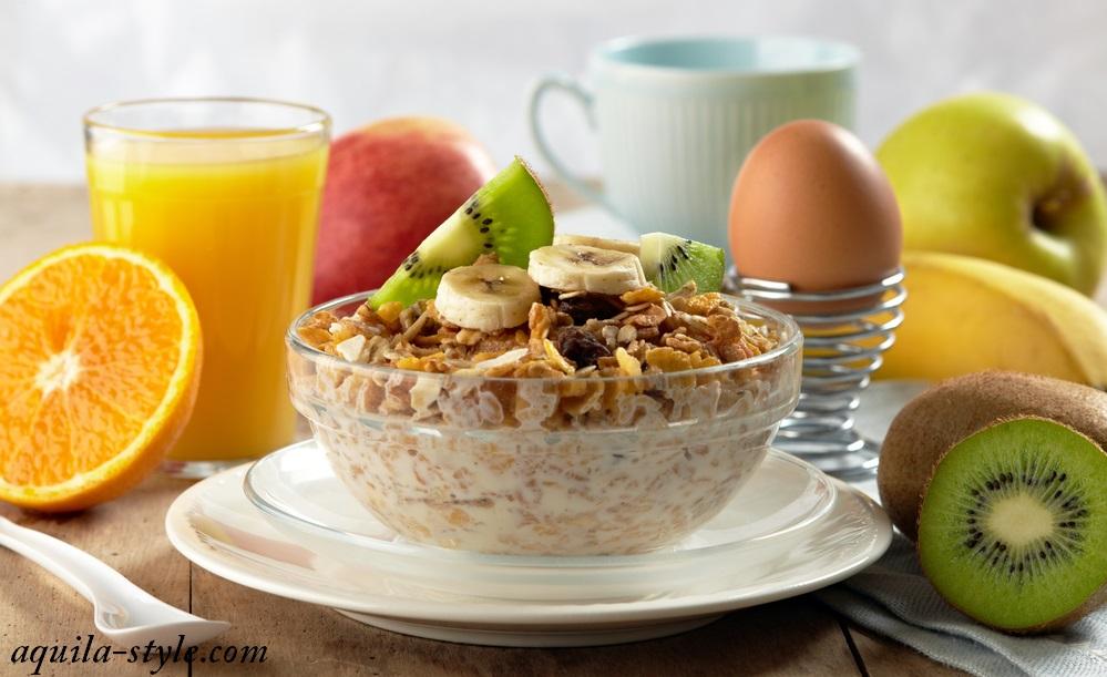 Healthy Ramadan, et si on essayait!