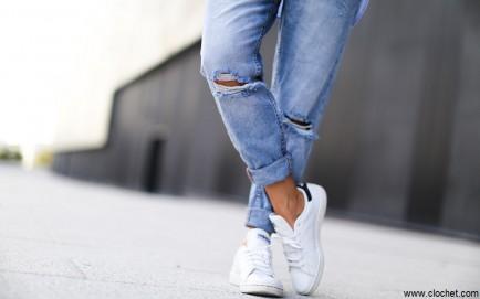 quel jean pour moi cover