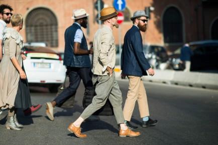 chapeaux cover