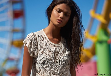 crochet summer trend cover