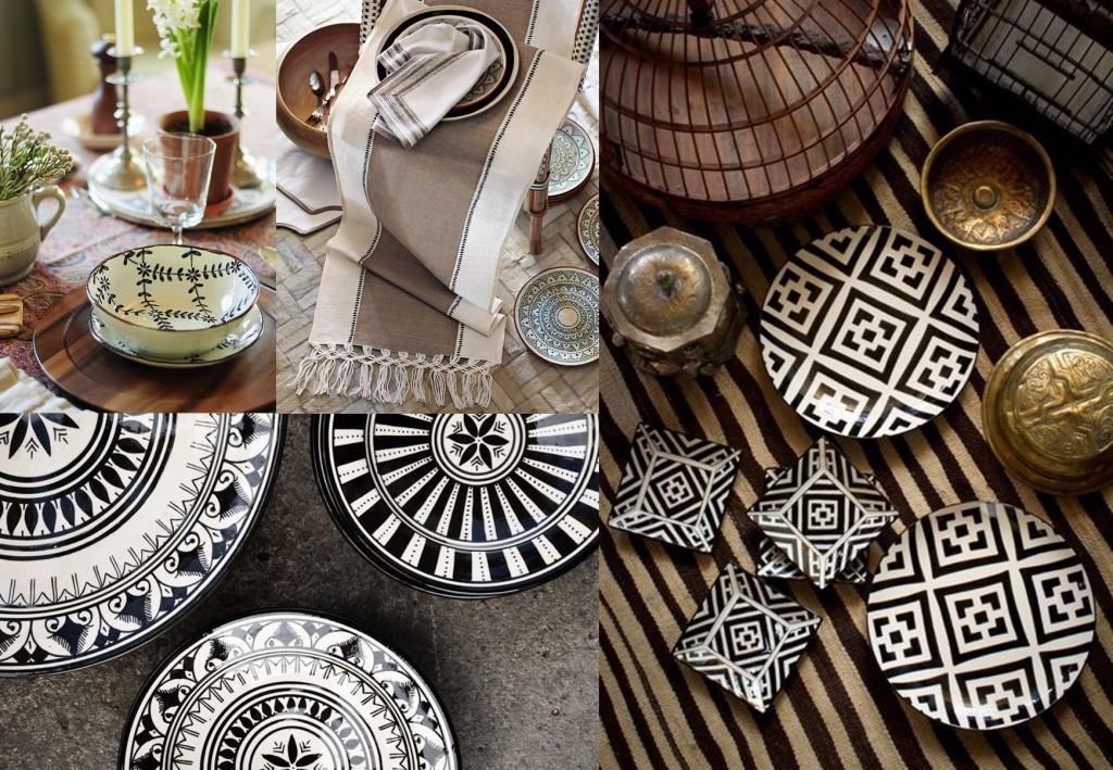 table ramadanesque