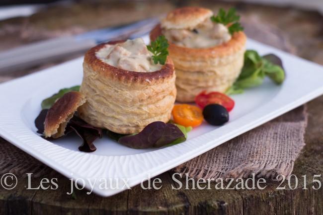 favoris de la rédaction juillet blog culinaire