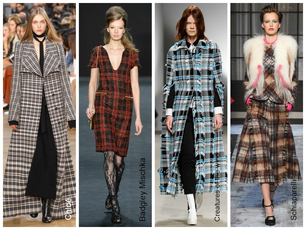 tendance automne hiver 2015 fashion designs. Black Bedroom Furniture Sets. Home Design Ideas