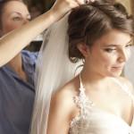 coiffure de mariée cover