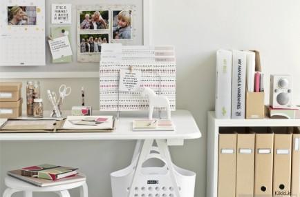 espace de travail cover