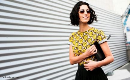 10 raisons de se couper les cheveux cover