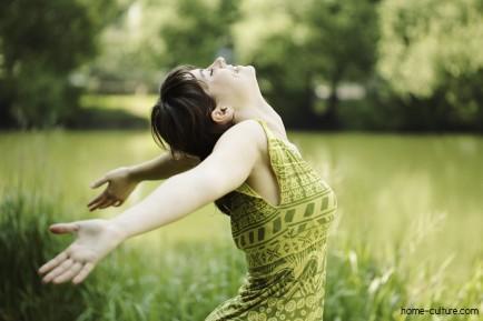 9 commandements pour se sentir mieux au quotidien cover