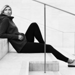 Maria Sharapova Nike Tech Pack 2015, la révolution sportswear