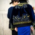 1694-Le-21eme-Adam-Katz-Sinding-Black-Panther-Paris-Fashion-Week-Fall-Winter-2012-2013-New-York-City-Street-Style-Fashion-Blog_21E8386