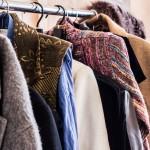 Organisation 7 astuces pour ranger vos vêtements d'hiver cover