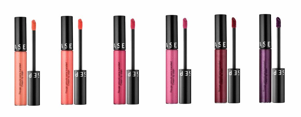 beauty buzz 2016 Rouge à lèvres Sephora