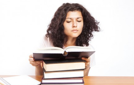 6 conseils pour faire de la lecture une passion