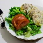 Maakouda Algérienne, version Healthy (2)