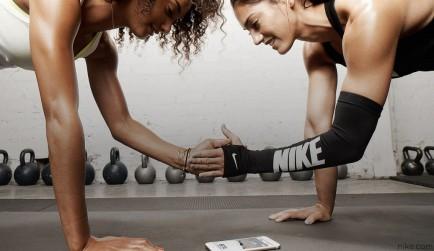 Quiz Quelle est votre personnalité forme et fitness (1)
