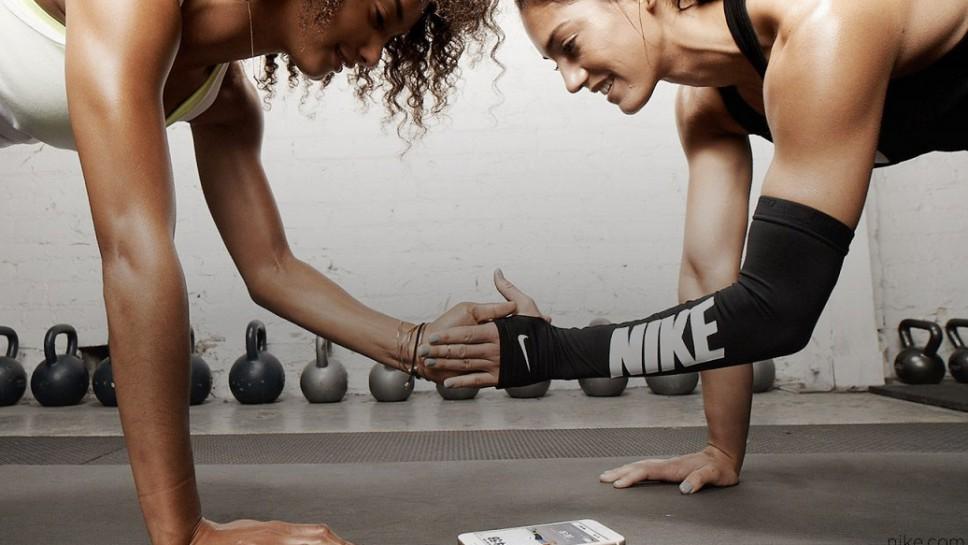 Quiz: Quelle est votre personnalité forme et fitness ?