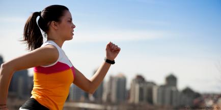 Quiz Quelle est votre personnalité forme et fitness, Overbookée