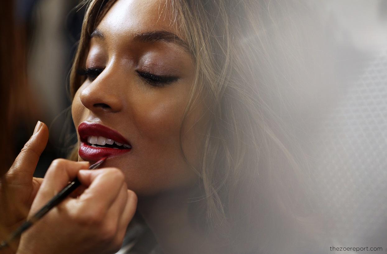 Beauté, les 6 tendances du Printemps/ Été 2016