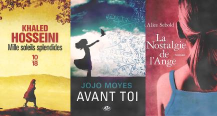 1 mois 3 livres Avril vous réduira le cœur en miettes cover 2