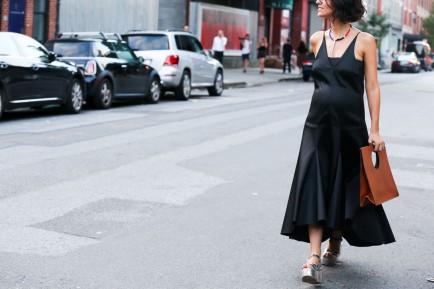 5 must have à porter avant, pendant et après votre grossesse cover