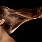 Chute de cheveux, les bons gestes au quotidien séchage cover