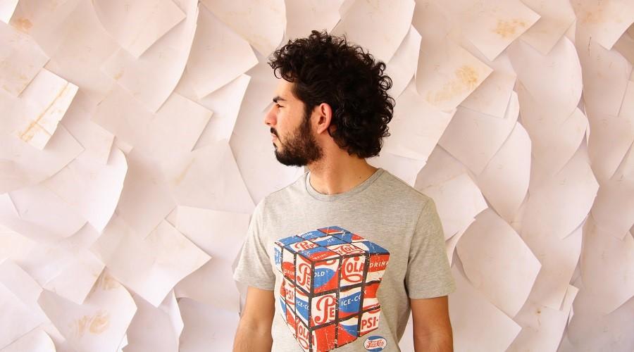 Favoris de la Rédaction (Mars) Alaa Wardi(3)