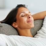 10 réflexes pour dire adieu au stress Cover