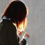 Brillance Routine pour redonner vie à vos cheveux cover 2