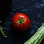 Idées d'accompagnements   Les légumes à l'honneur!