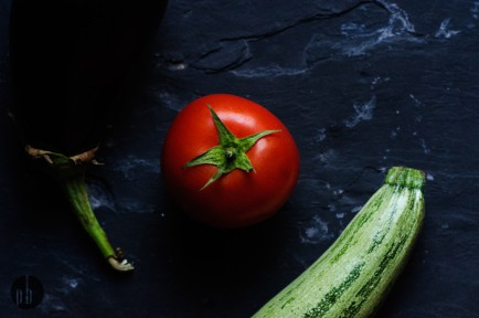 Idées d'accompagnements | Les légumes à l'honneur!