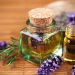 Beauté Les huiles révèlent leurs secrets argan cover