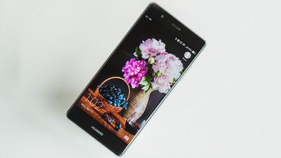 Huawei P9: la photographie pro à portée de main