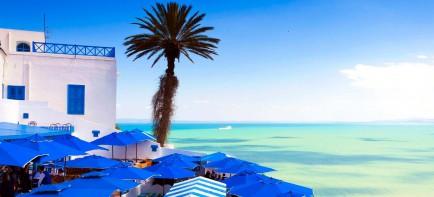 Carnet de voyage 4Carnet de voyage 5 activités Must Try en Tunisie cover activités Must Try en Tunisie cover