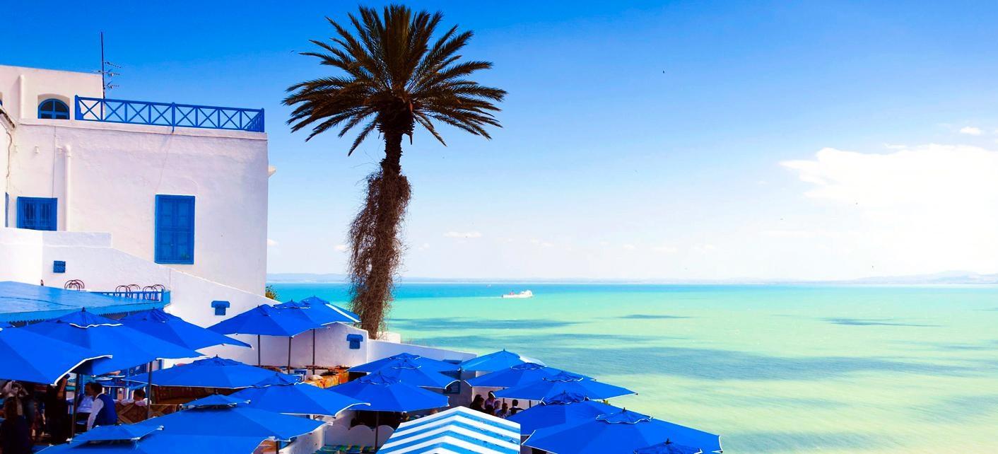 Carnet de voyage | Activités Must Try en Tunisie