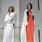 Modest Fashion, lorsque les religions créent la tendance (1)