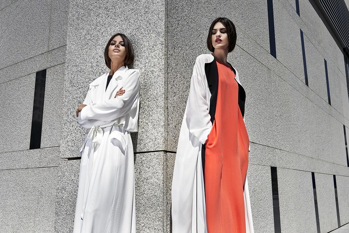 Modest Fashion, lorsque les religions créent la tendance
