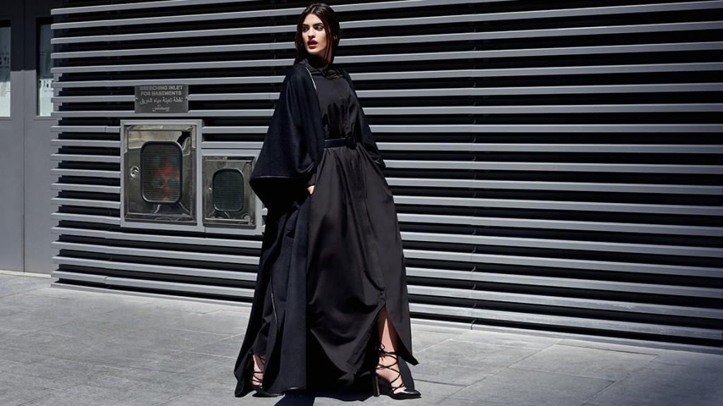 Modest Fashion, lorsque les religions créent la tendance (2)