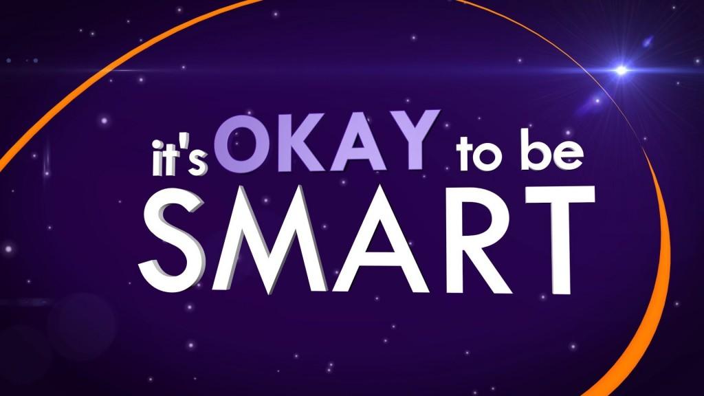 Favoris de la Rédaction Summer Edition it's ok to be smart