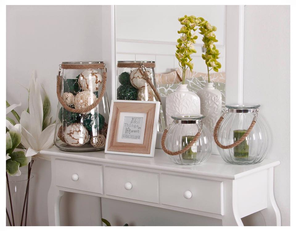 home decor lorsque le savoir faire mi casa investit alger paperbagg. Black Bedroom Furniture Sets. Home Design Ideas