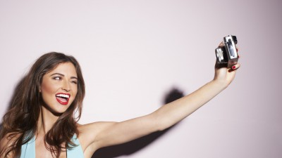 Photographie | The Perfect Selfie!